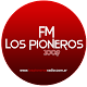 Los Pioneros Radio for PC-Windows 7,8,10 and Mac