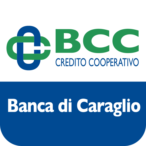 BCC Caraglio file APK for Gaming PC/PS3/PS4 Smart TV