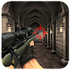 Sniper Shooting Zombie Killer 3D Version Free 2017