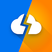 Lightning Browser Plus - Web Browser  Icon