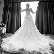 Wedding photographer Elena Lyashenko (Princess). Photo of 02.01.2017