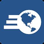 FastPage Browser
