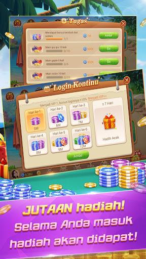 Capsa Susun - Klasik Online 1.2.5 screenshots 7
