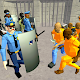 Battle Simulator: Prison & Police Download on Windows
