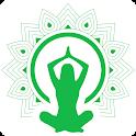 Meditayo: Uyku Müzikleri - Uyku Meditasyon Sesleri icon