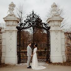 Wedding photographer Milan Radojičić (milanradojicic). Photo of 04.12.2017