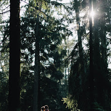 Huwelijksfotograaf Erika Floor (inbeeldmetfloor). Foto van 13.10.2014