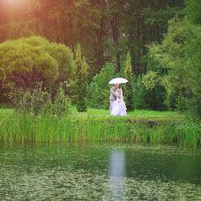 Wedding photographer Andrey Gorshkov (Angor73). Photo of 19.02.2014