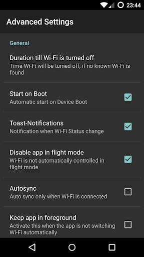 Wi-Fi-Locator v1.62
