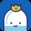 굿닥 - 병원약국찾기, 성형시술 모아보기 필수앱 icon