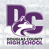 Douglas County High School