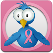 TweetCaster Pink for Twitter APK