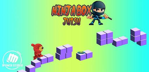 ninja-box-jutsu