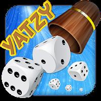 Yatzy : Yachty Game