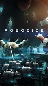 Robocide v1.15.6