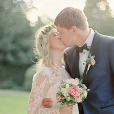 Wedding photographer Madalina Sheldon (sheldon). Photo of 24.08.2016