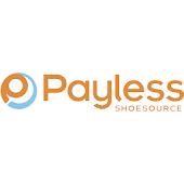 Tải Payless coupons miễn phí