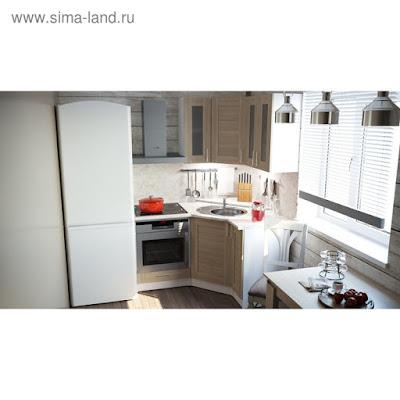 Кухонный гарнитур Лира литл 1500*1200