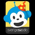 Radioapan – banankalas! icon