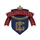 Islington Golf Club for PC Windows 10/8/7