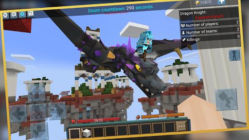 Lucky Block apkpoly screenshots 8
