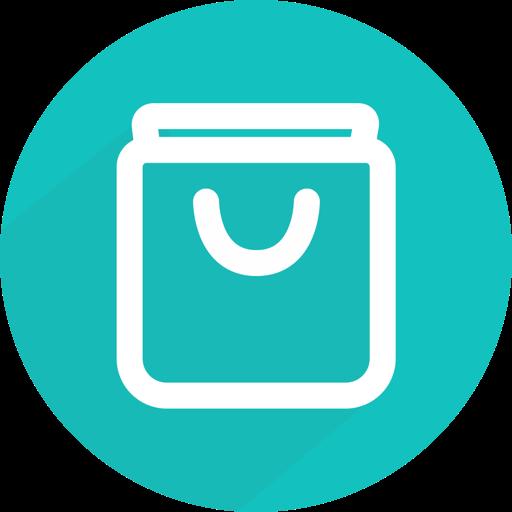 ipsy Shopper 遊戲 App LOGO-硬是要APP