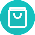 ipsy Shopper icon