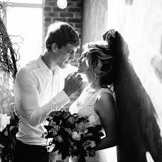 Wedding photographer Elena Shevacuk (shevatcukphoto). Photo of 22.06.2018