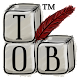 Tower of Babble - Play With Your Words APK