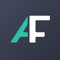 AppsFree - Paid apps and games for free icon