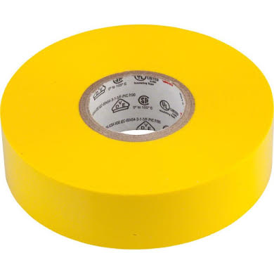 3M 35 Electrical Tape 3/ 4