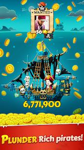 Pirate Master: Coin Raid Island Battle Adventure free Apk Download 3