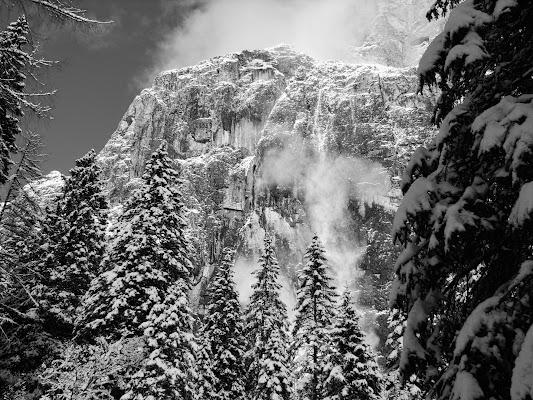Inverno  di Nick_Skenny