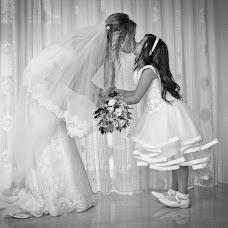 Wedding photographer Roberto Aprile (RobertoAprile). Photo of 09.10.2017