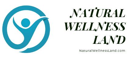 Natural Wellness Land
