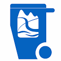 Campbell River Recycles icon