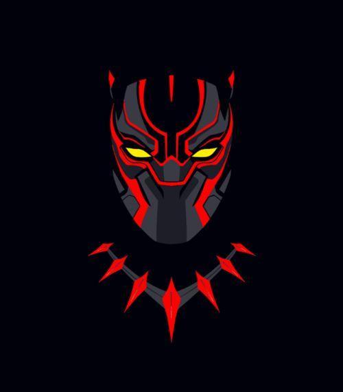 Wallpaper For Panther Wakanda 1 0 Apk Download Com Blackpanther Wallpapers Apk Free
