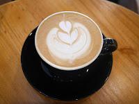 Cafe PPM