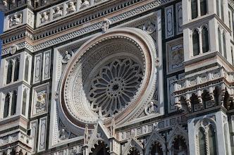 Photo: Duomo - Florence