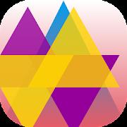 VSP-multimedia