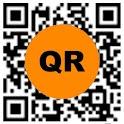 QR-kód magyar kiadás icon