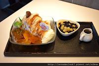 IOU Cafe