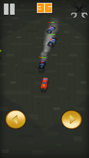 Crushy Car Race 1.0 androidappsheaven.com 1