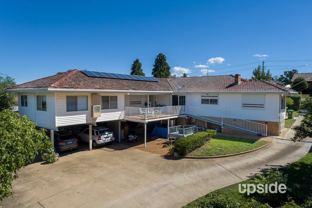 Main photo of property at 342 Peisley Street, Orange 2800