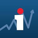 Investir icon
