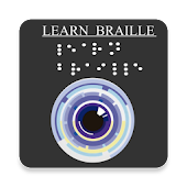 Learn Braille