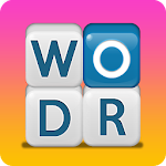 Word Stacks 1.0.7