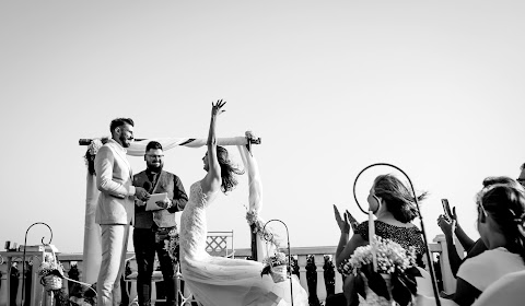 Fotógrafo de bodas Málaga (juhoseduard). Foto del 30.12.2018