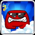 Zombie Eater icon