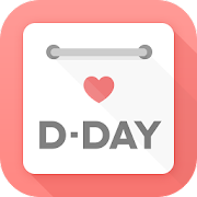App Lovedays - D-Day for Couples APK for Windows Phone